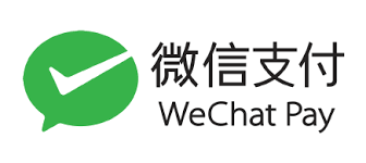 wechatpay.png